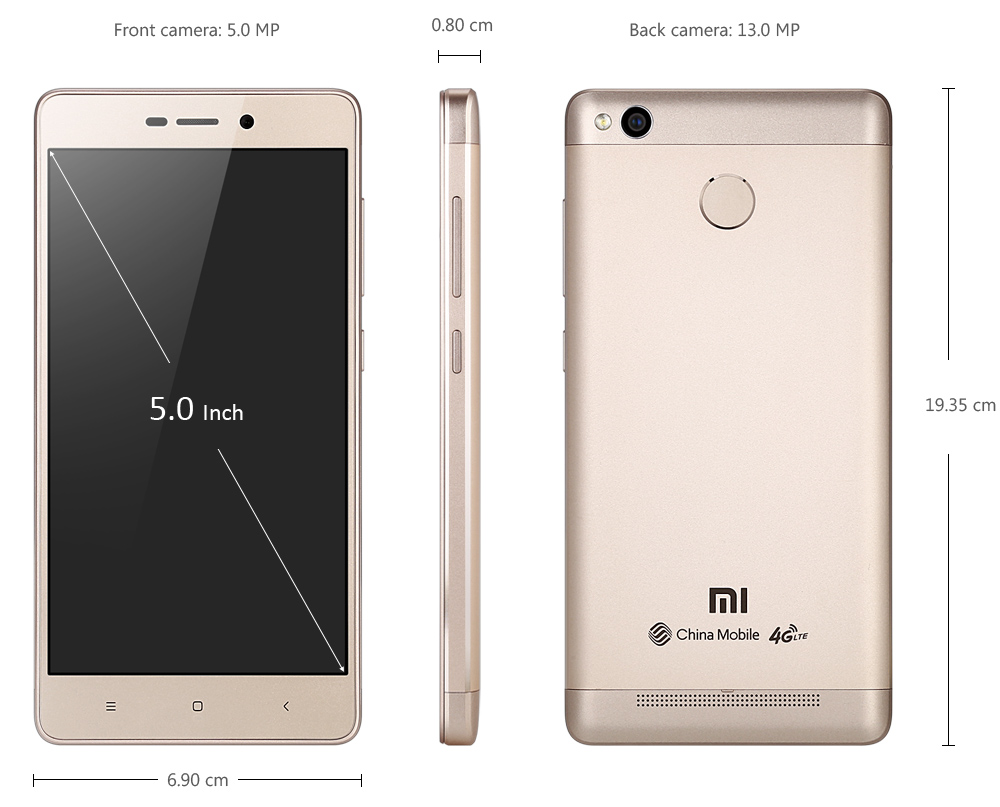 Xiaomi Redmi 3X gold.jpeg