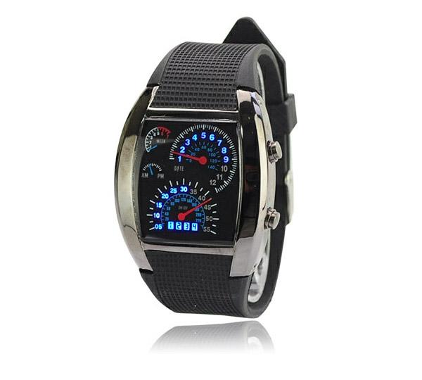 Купить наручные часы в Тюмени, цены на часы наручные в