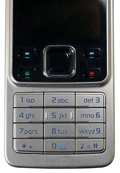 Игровые автоматы на nokia6300 аппараты игровые играть бесплатно клубнички