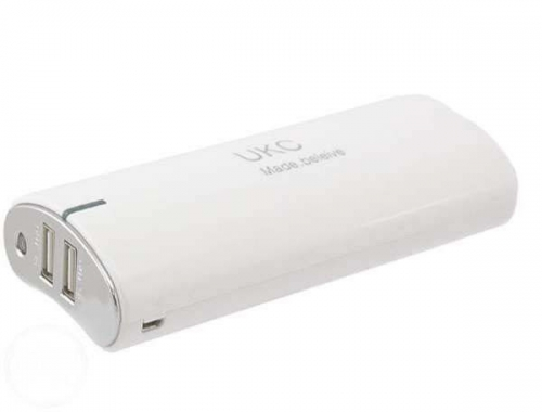 ukc power bank 20000