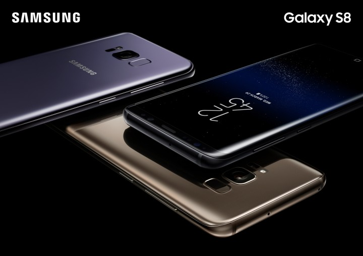 samsung galaxy s8 edge характеристики.jpg
