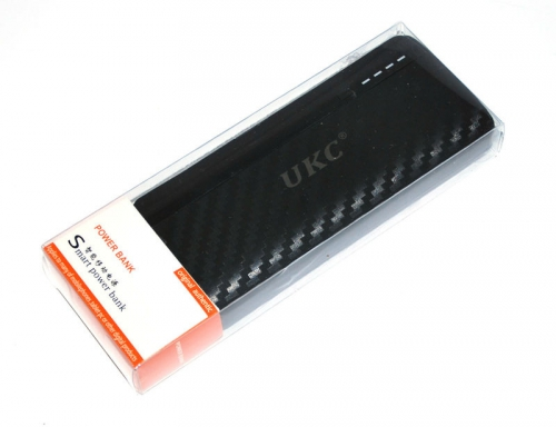 power bank ukc 20000