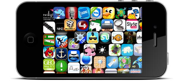 программы и темы для китайских телефонов
