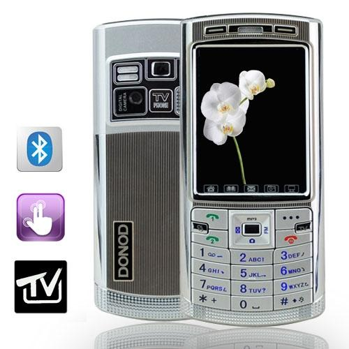 DONOD D805 TV
