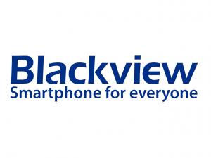 blackview-logo.jpg