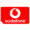 vodafone128x128.png
